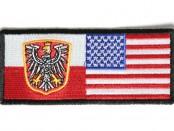 P4004-Polish-American-Flag-950x675