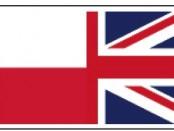 eng-pol flag_Layout 1